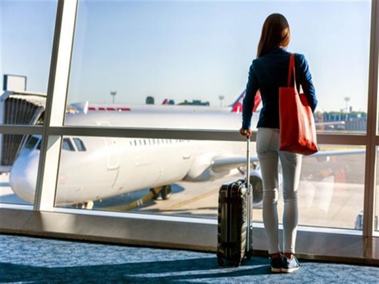 5 نصائح للحد من الضغوطات والمتاعب التي تواجهك عند السفر