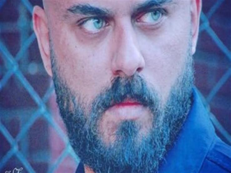 أحمد صلاح حسني يعلق على حادث تكساس الإرهابي