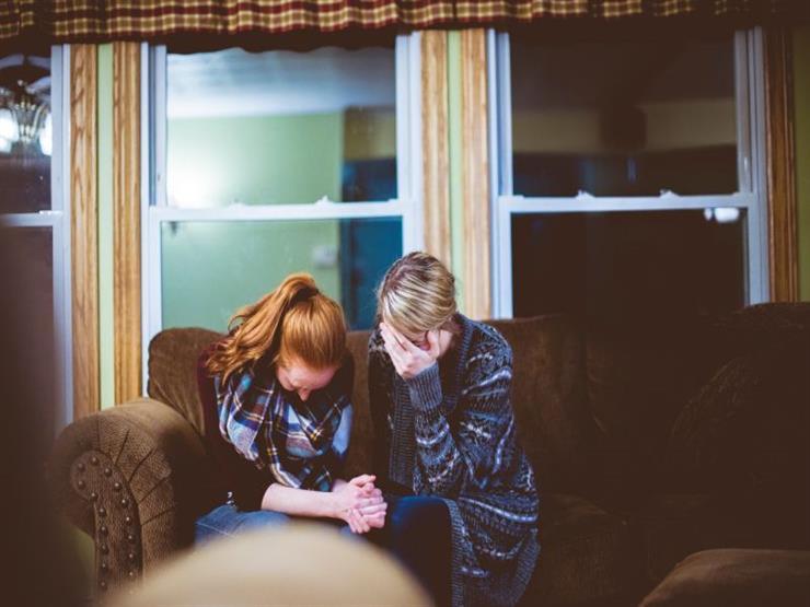 """""""حياة متوقفة"""".. 7 علامات تخبرك أنك مستنزف عاطفيًا"""
