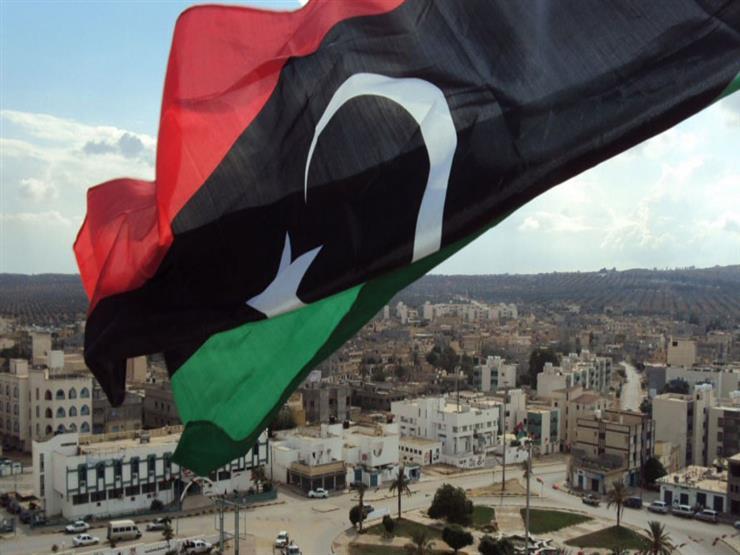 وصول وفد من مجلس النواب الليبي إلى القاهرة لبحث الأزمة الليبية