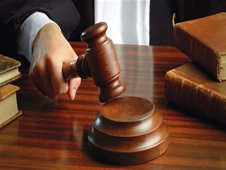 """إعادة محاكمة 28 متهما بـ""""اقتحام الحدود الشرقية"""" اليوم"""
