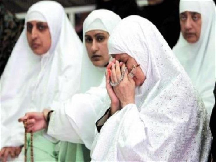 """أزمة البحث عن """"محرم"""".. مأساة المسلمات لأداء مناسك الحج والعمرة"""