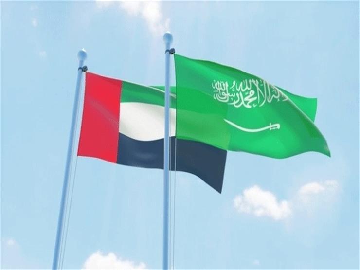 السعودية والإمارات ترسلان شحنة من المغذيات الزراعية للسودان