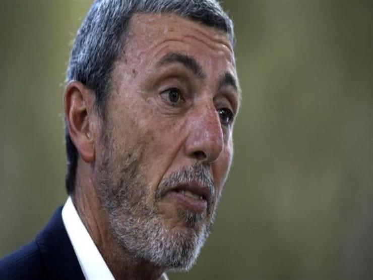"""وزير إسرائيلي يدافع عن تصريحاته بشأن """"علاج تغيير التوجه الجنسي للمثليين"""""""