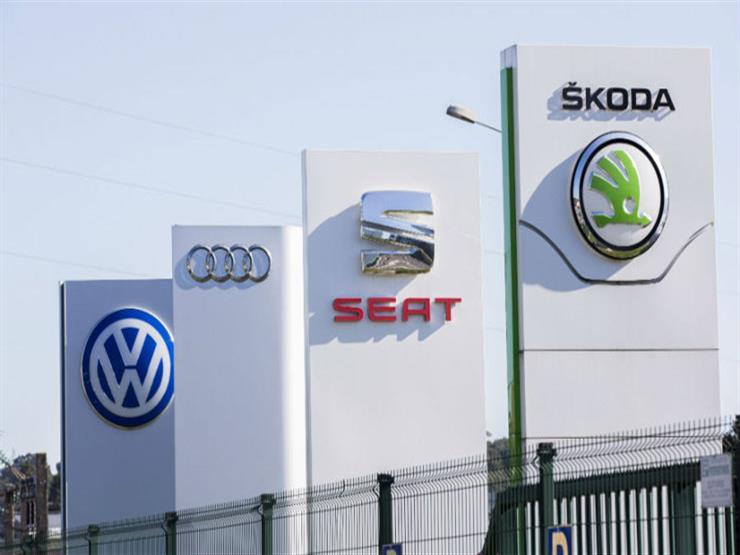 رويترز: فولكس فاجن تعتزم تشييد مصنع في تركيا لتجميع سيارات سكودا