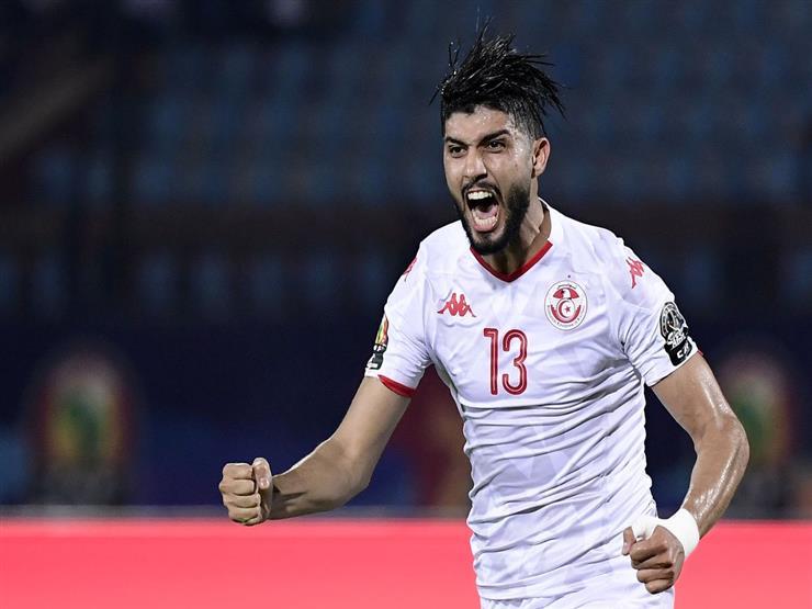 منتخب تونس يعود للتدريبات الجماعية بمشاركة ساسي وغياب معلول