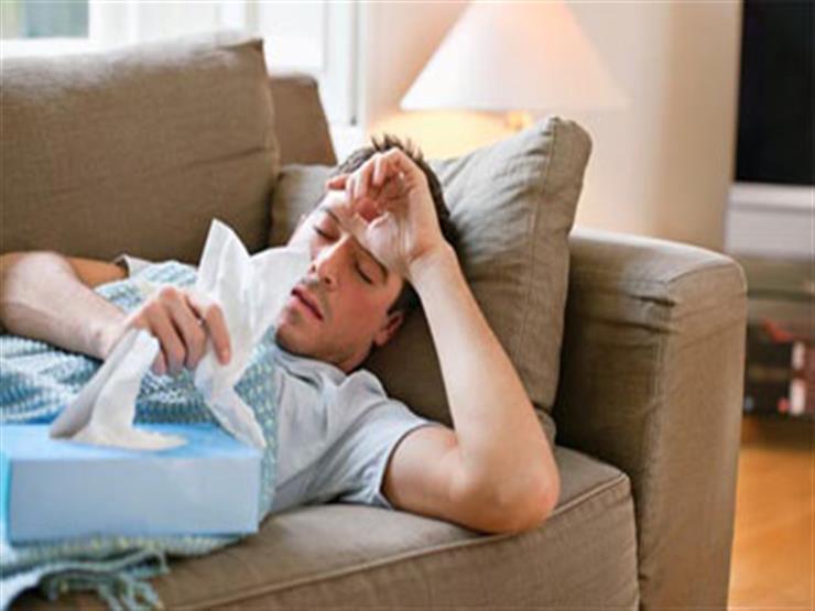 كيف نتخلص من إنفلونزا الصيف المزعجة؟