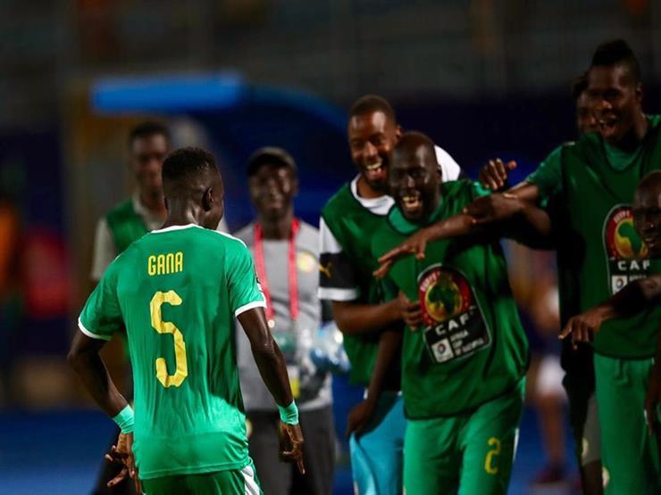 أفريك فوت: ما السر وراء رقمى 7 و 5 في دور ربع نهائي أمم أفريقيا؟
