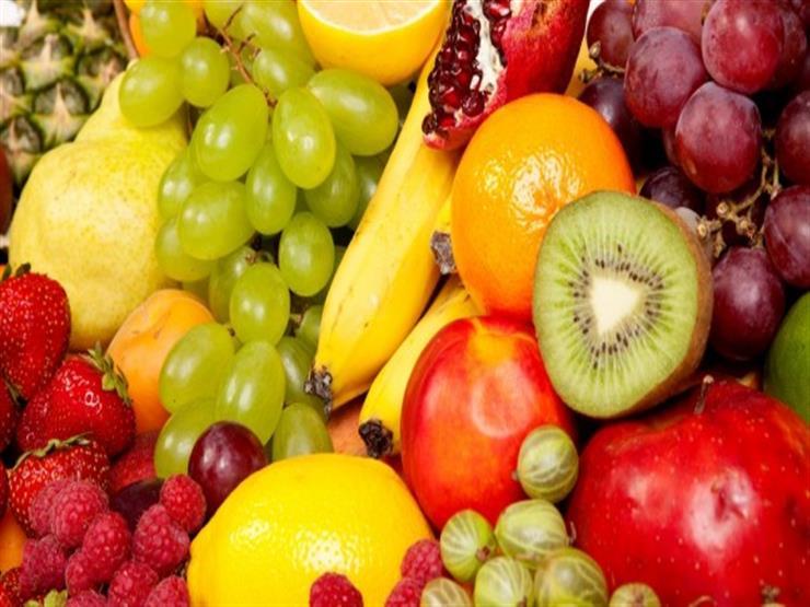 الفواكه قد تُصيبك بالكبد الدهني!