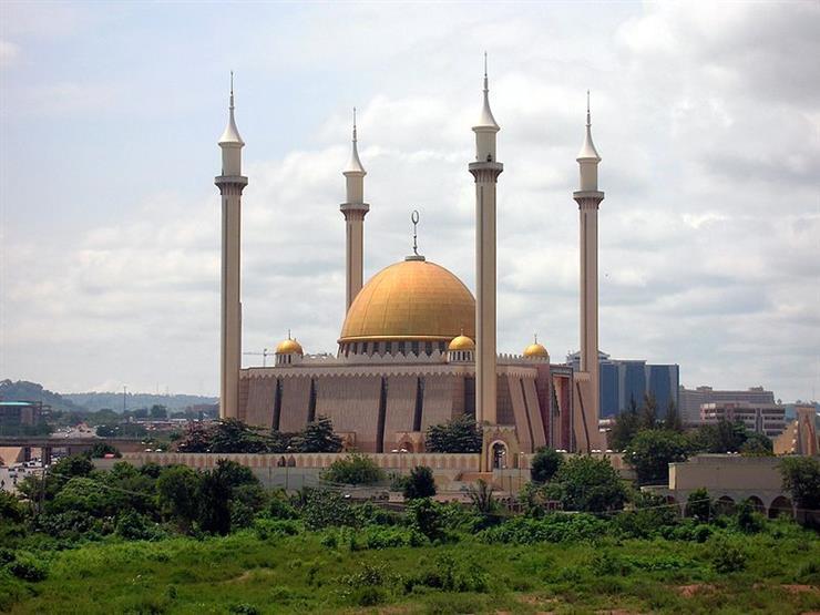 """نيجيريا..الدولة ذات الأغلبية المسلمة التي تحارب إرهاب """"بوكو حرام"""""""