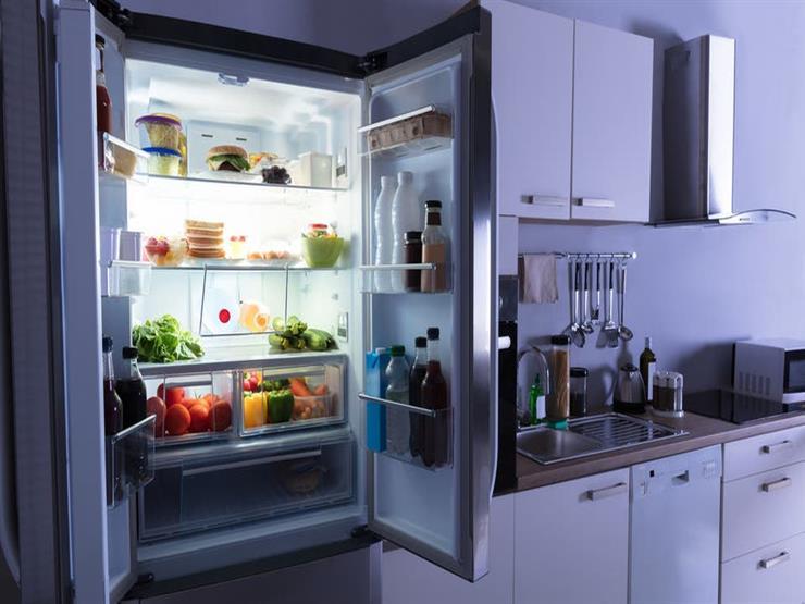 احذر 13 نوعًا من الأطعمة تفسد في الثلاجة