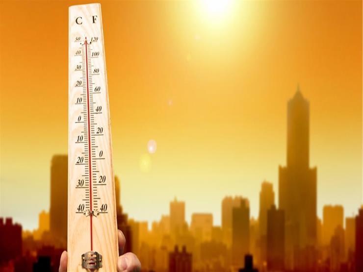 ما تأثير تغير المناخ على السياحة؟    مصراوى