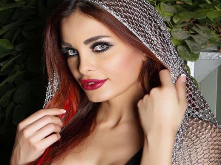 دومينيك حورانى تحيى حفلاً غنائيًا في لبنان 27 يوليو الجارى