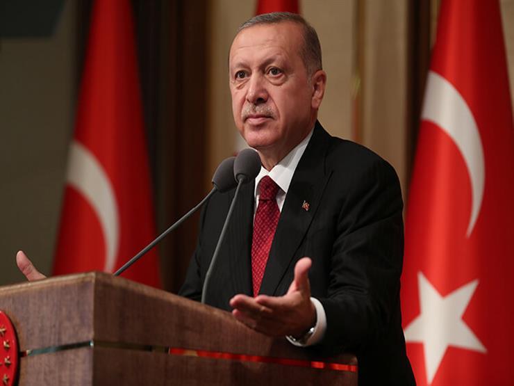 أهم التصريحات في 24 ساعة: الصفقة الأهم في تاريخ تركيا