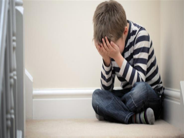 معاناة الأطفال من القلق والوسواس القهري يدفعهم نحو الانتحار