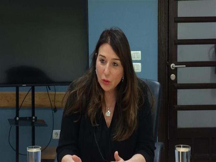 وزير الإسكان يلتقي مسئولي برنامج الأمم المتحدة للمستوطنات البشرية
