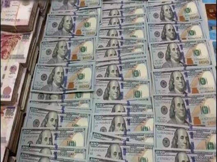 مباحث القاهرة تكشف غموض سرقة 22 ألف دولار بالموسكي