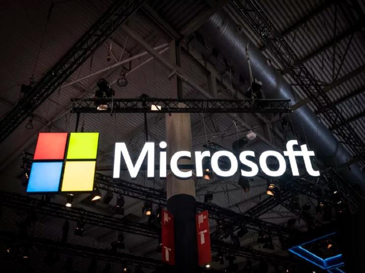 """مايكروسوفت تبدأ إغلاق خدمة الألعاب على نظام """"ويندوز"""""""