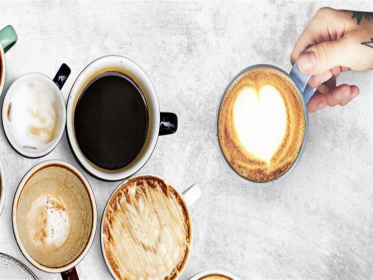 بسبب التغير المناخي.. الشوكولاتة والقهوة قد يختفيان