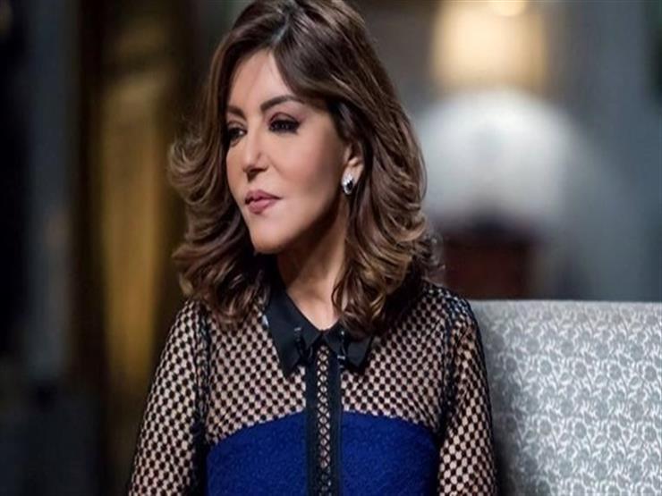 بالفيديو| سميرة سعيد تكشف عن سبب انفصالها عن هاني مهنا