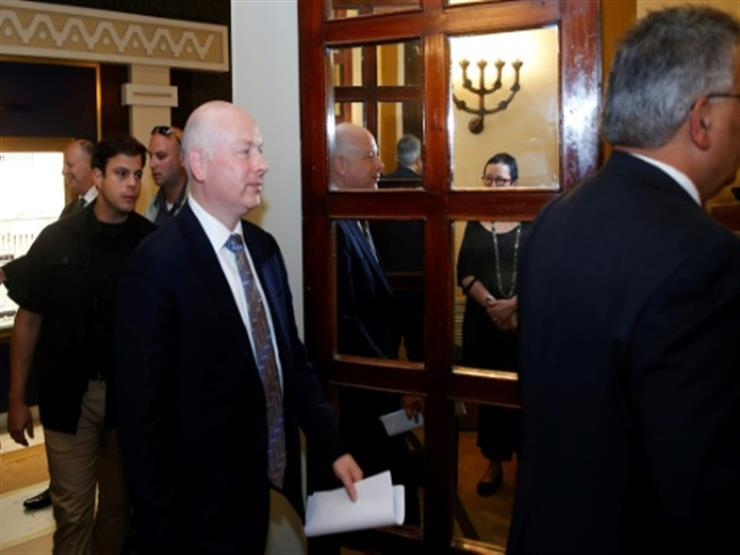 """""""الصحفيين العرب"""" يستنكر تصريحات مستشار ترامب حول نقابة الفلسطينيين"""