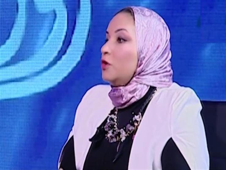 خبيرة علاقات أسرية: 28% نسبة الزوجات العنيفات ضد الرجل في مصر