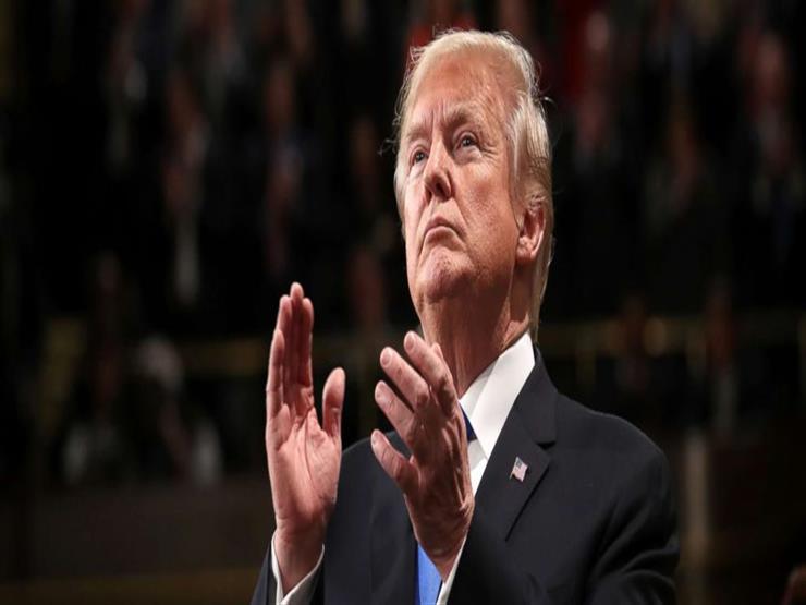 حول العالم في 24 ساعة: ترامب يهاجم مهاجرات الكونجرس