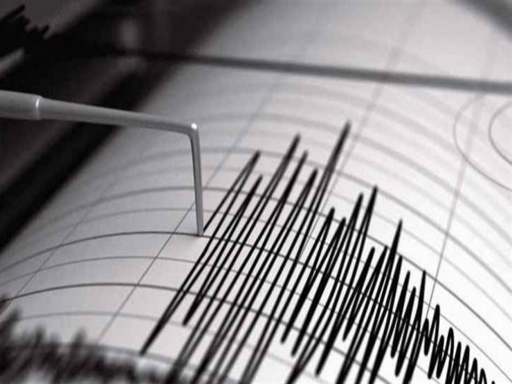 بعد حدوثها للمرة الثانية.. هل تعتبر المقطم والمعادي مناطق نشاط زلزالي؟