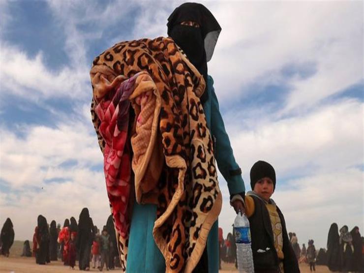 """الصراع في سوريا: هيومن رايتس ووتش تتهم الحكومة بـ""""مصادرة أموال وممتلكات أسر متهمين بالإرهاب"""""""