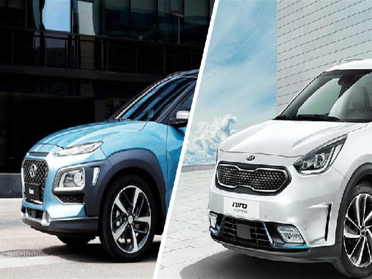 خلال 7 أعوام .. صادرات السيارات الصديقة للبيئة الكورية الجنوبية ترتفع بنسبة 33%