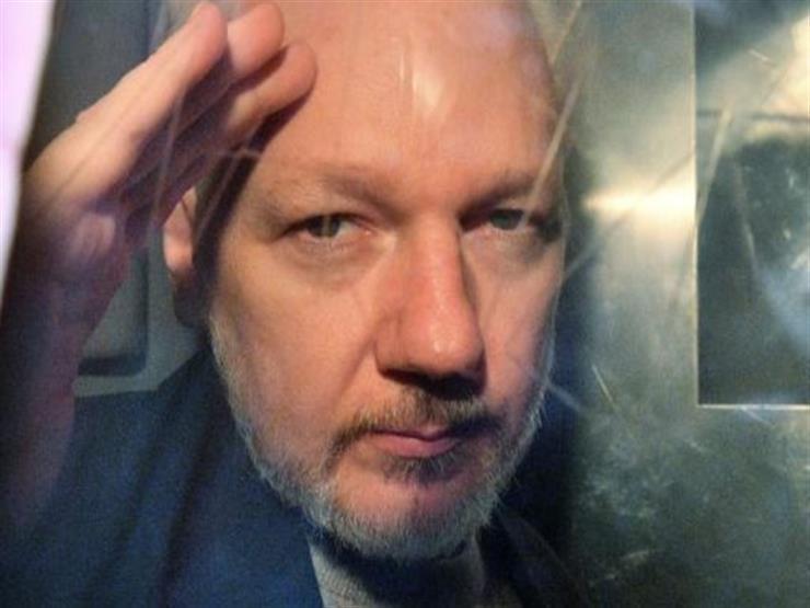 وزير بريطاني: لن يُسلم مؤسس ويكيليكس إلى بلد يحكم عليه بالإعدام