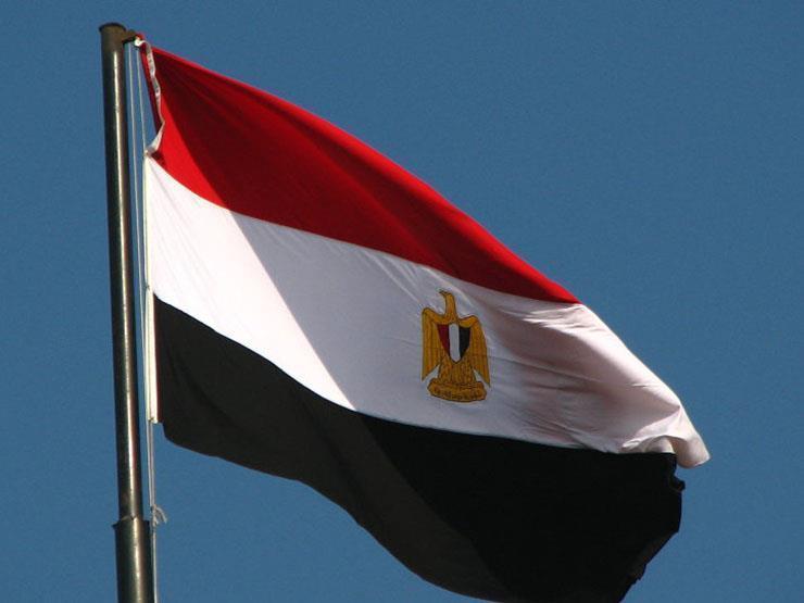 وزيرة الهجرة: لدينا فقر في المعلومة للمصريين بالخارج