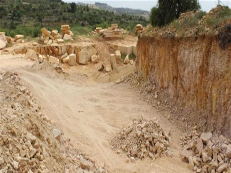علماء آثار في إسرائيل يكتشفون مستعمرة عمرها 9000 سنة