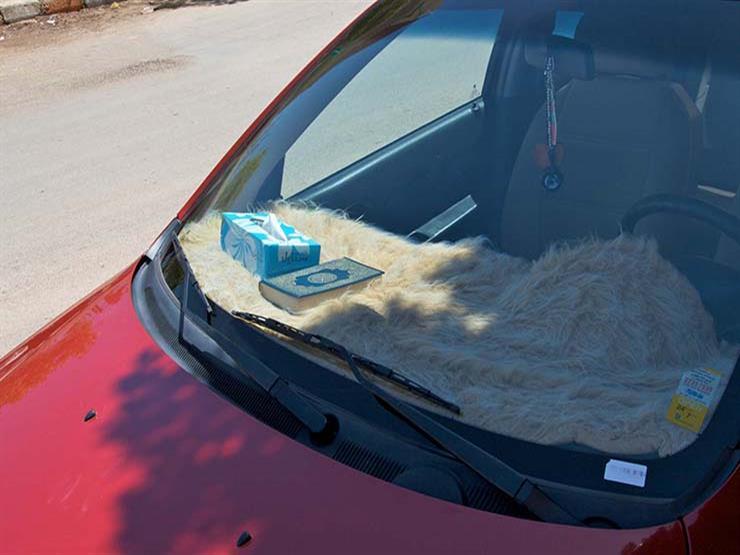 أمين الفتوى يوضح حكم وضع المصحف في السيارة: لا يجوز في هذه الحالة