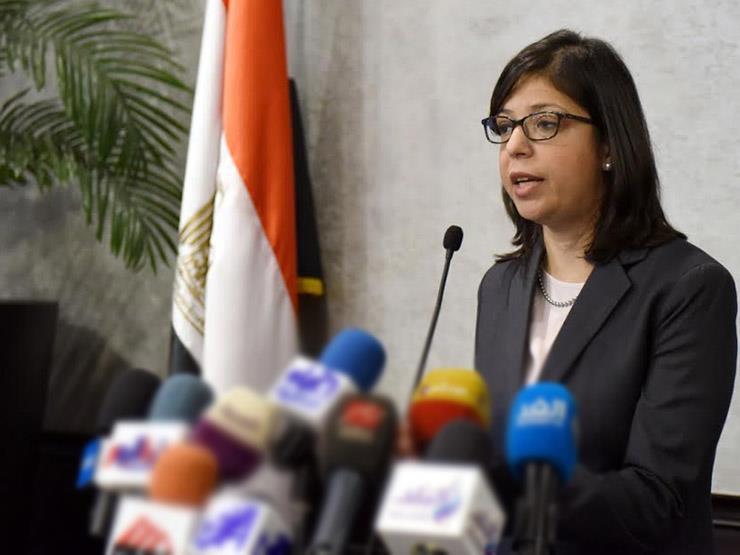 البنك الدولي: 3 تحديات أمام زيادة الصادرات المصرية