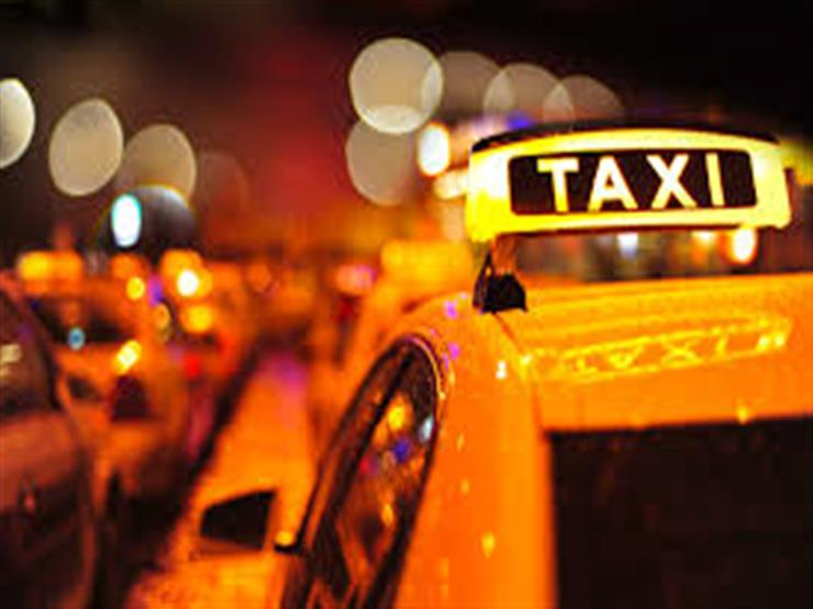 المرأة المخادعة و3 رجال.. حكاية جريمة آخر الليل مع سائق التاكسي بالبحيرة