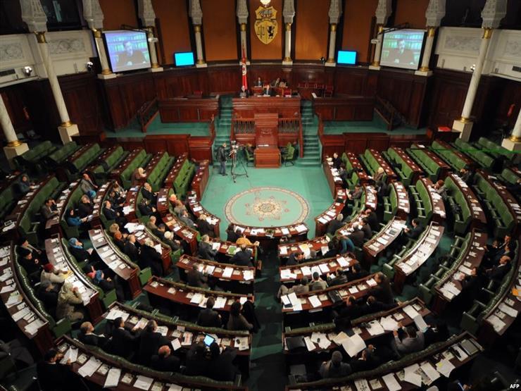 زعيم  النهضة الإسلامية  يخوض الانتخابات البرلمانية في تونس   مصراوى