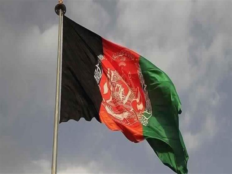 مقتل 7 أشخاص في انفجار قنبلة جنوب أفغانستان