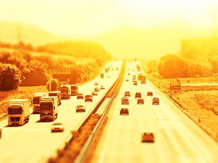 في الأجواء الحارة.. خطوات مهمة لتفادي مشاكل السيارة وأعطالها