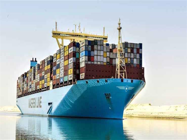 """""""من التعويم للازدهار"""".. البنك الدولي يقدم لمصر نصائح لزيادة الصادرات"""