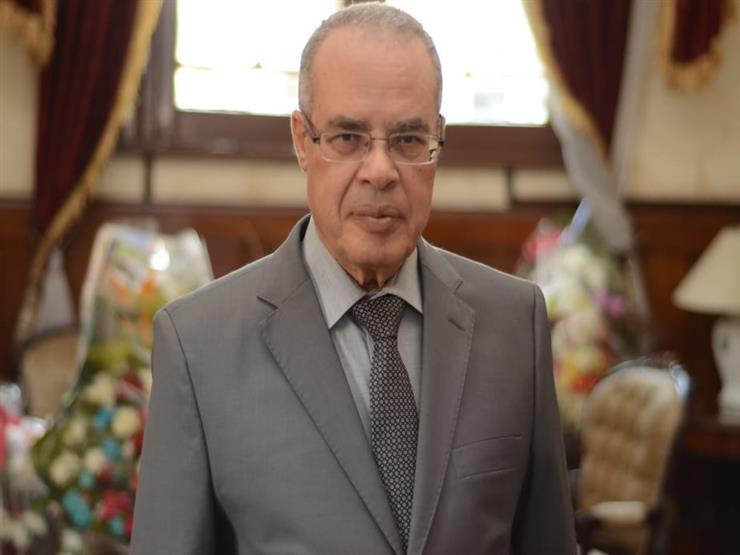السبت المقبل.. جمعية عمومية لقضاة الاستئناف استعدادا للعام القضائي الجديد