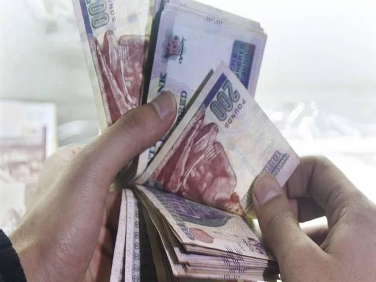 وزيرة التضامن: عدد المستفيدين من الدعم النقدي تخطى 3 ملايين أسرة