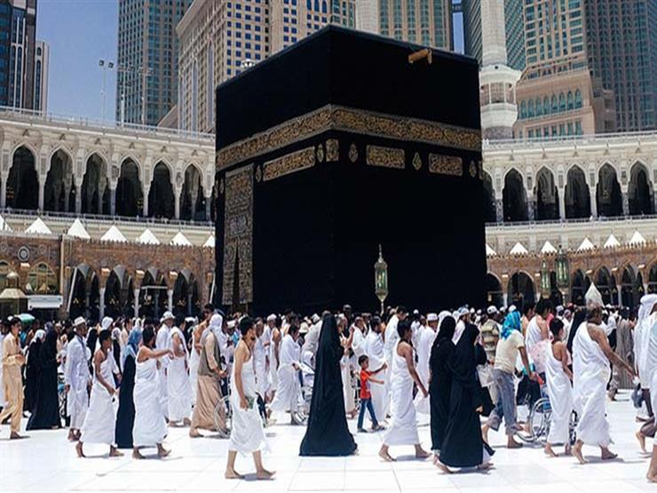 هل على المعتمر طواف وداع؟.. تعرف على رد البحوث الإسلامية