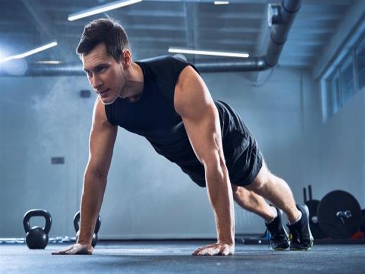 بناء العضلات.. كيف تختار التمارين الرياضية على حسب طبيعة جسدك؟