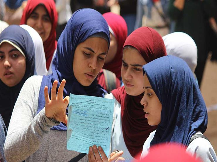 البداية 2020.. 5 معلومات عن مسابقة  سفير السياحة  لطلاب الث   مصراوى