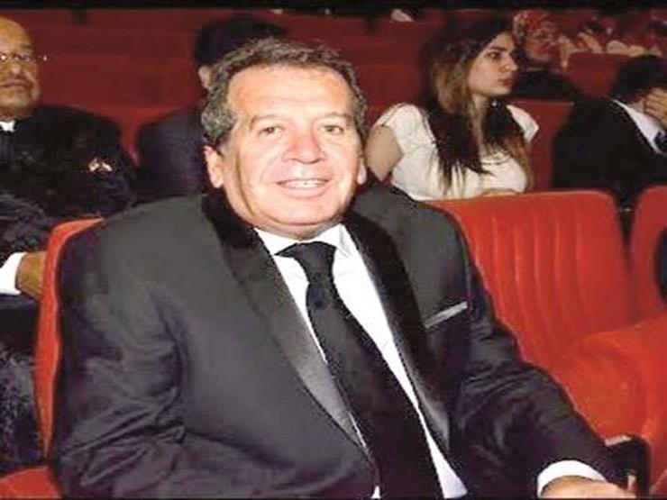 """هل سيكتب مذكراته؟.. محمد مختار يجيب لـ""""مصراوي"""""""