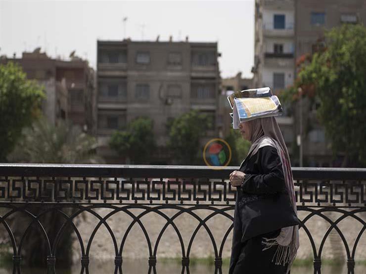 اليوم 42 على القاهرة.. الأرصاد تعلن موعد تحسن الطقس   مصراوى