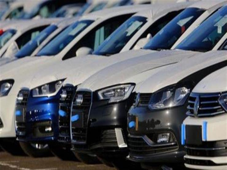 تقارير تكشف أسباب انخفاض مبيعات السيارات الأوروبية خلال يونيو الماضي