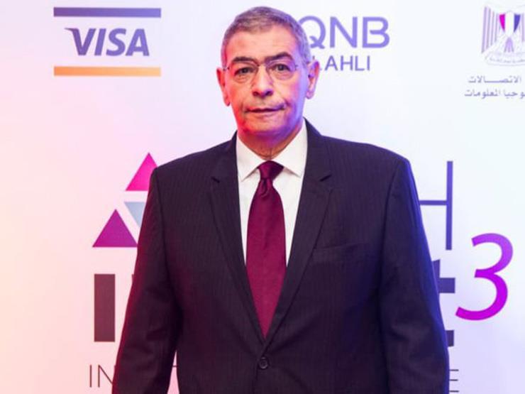 شعبة الاقتصاد الرقمي تشكل لجنة لتطوير التجارة الإلكترونية في مصر