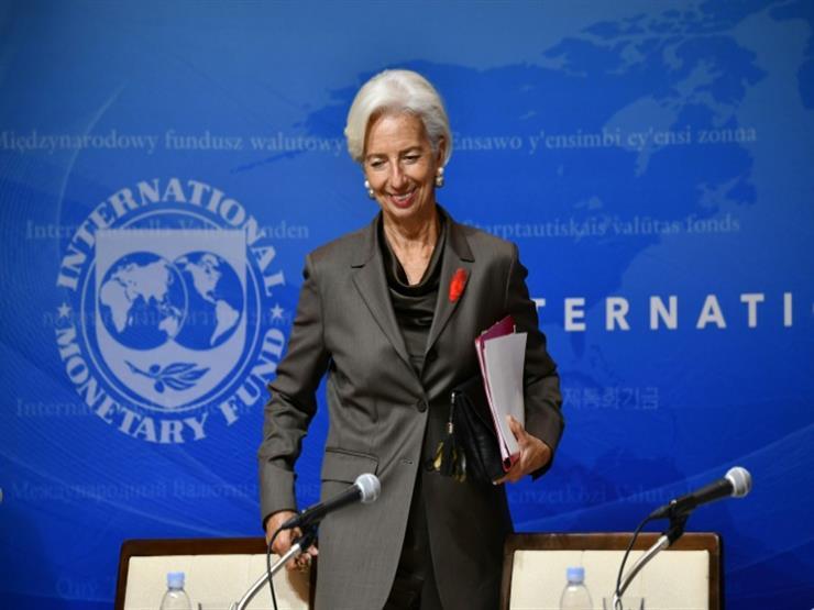 فرنسا تقود محادثات للاتفاق على مرشح أوروبي لرئاسة صندوق النقد